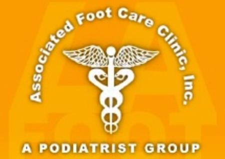 Associated Foot Care Clinic, Inc.