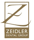 Zeidler Dental Group